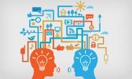 Англомовний курс «Соціальне підприємництво»