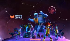 empireofcode-1024x540