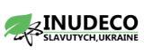 Студенти кафедри ІТіПІ прийняли свою участь в ІІ міжнародній конференції «Проблеми зняття з експлуатації об'єктів ядерної енергетики та відновлення навколишнього середовища» INUDECO 2017 (м. Славутич)