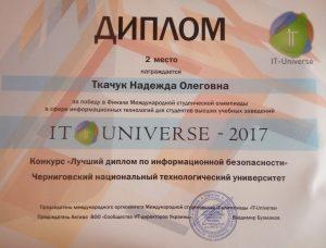 krashhij-diplom-z-informatsijnoyi-bezpeki-2-mistse-tkachuk-nadiya