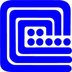 ipmms_logo