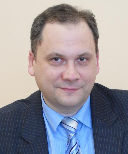 Акименко Андрій Миколайович