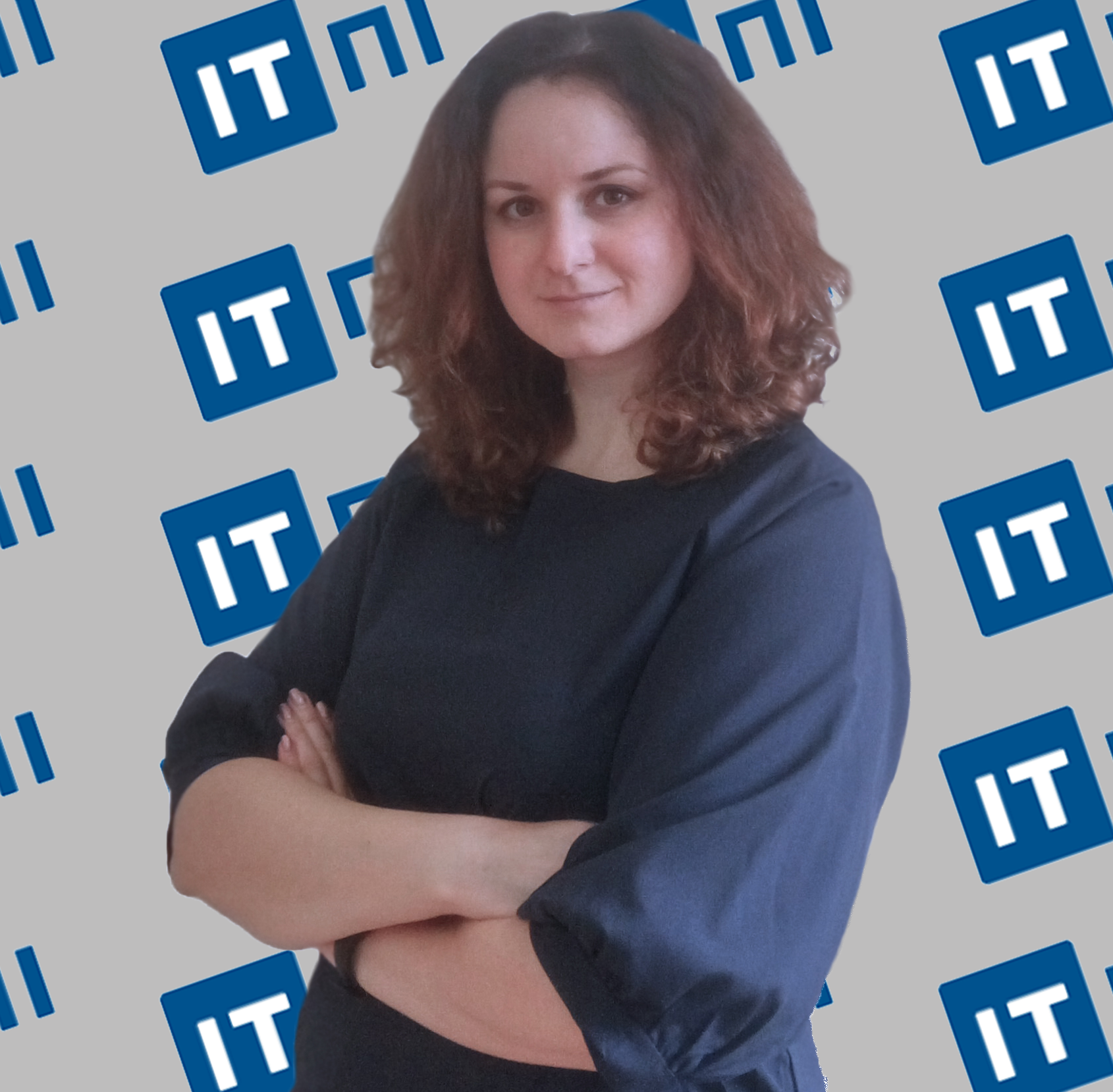 Войцеховська Марія Михайлівна